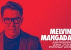 ADFEST 2018 Welcomes Melvin Mangada of TBWA\Santiago as Jury President