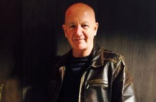 Bruce Matchett Joins BANJO Australia as Partner and Executive Creative Director