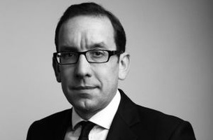 Alex Bigg Joins MHP Communications as Chief Executive Officer