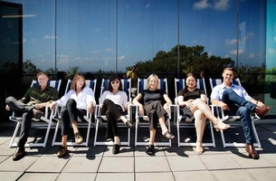 Clemenger BBDO Sydney Welcomes 2018 Clems Grads