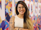 Challenging Conventions with Wunderman Thompson Singapore's Samantha Branson