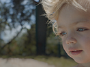 New Samsung Campaign Defies 'Can'ts' to Achieve The Impossible