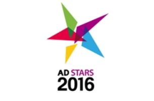 AD STARS Unveils Full 2016 Jury Lineup