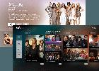 NBCU - Inventing the Future of TV