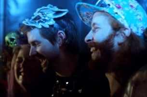 Bucks Music Brings the Noise for adam&eveDDB's Android Ad
