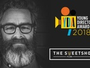 Young Directors Award Partners with The Sweetshop to Launch New Mentorship Prize