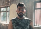 Cricket Star Virat Kohli's Puma|One8 Athleisure Campaign Urges Indians to #ComeOutandPlay