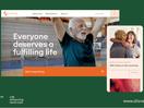 MerchantCantos Partners with Diaverum on Digital Transformation
