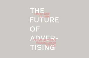The APA's Future of Advertising… In One Report