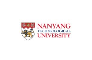 JWT Appointed Creative Agency for Nanyang Technological University Singapore
