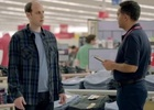 VML Hires Kmart 'Ship Your Pants' Creative Sean Burns