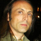 Christian Métrailler