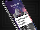 Isobar Returns to WIRED25 with Updated 'Get WIRED' App