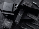 Uoma Beauty's 'Make It Black' Campaign Aims to Change the Literal Definition of Black