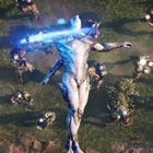 Dan Trachtenberg's New Warframe Film Pits Militarised Clones Against Ancient Warriors