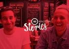 180 Stories: Qatar Airways' Fun-Filled World Cup Campaign