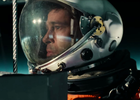 El Colony's Brad Parker Journeys to Space with VFX Work on Ad Astra