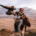 Location Spotlight: Mongolia