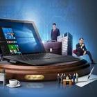 Ignite Malaysia Wins Acer Malaysia Social Media Creative Duties