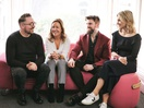 JWT Folk Adds Four New Brands to Client Portfolio
