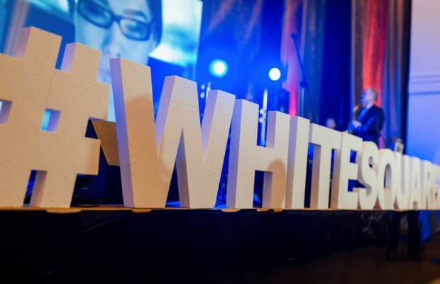 Entries Open for White Square 2021 Marketing and Marketing Effectiveness Contest
