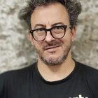 Edu Perez