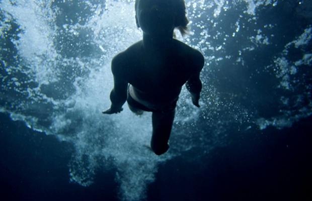 Alex Hulsey's Oceanic Awakening for Wärtsilä | LBBOnline