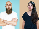 Stink Studios Bolsters Creative & Design Departments with Key New Hires