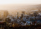 What Can Brands in South Africa Expect Post Covid-19?
