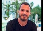 5 Minutes with… Mihai Fetcu