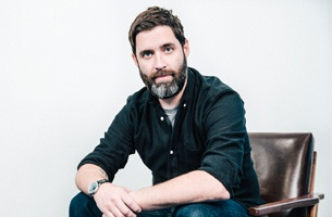 AKQA Appoints Josh Combs to Creative Director, Portland