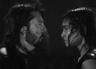 Paola Kudacki Brings Dave Grohl's Darkest Dream to Life in Foo Fighters' 'Shame Shame'