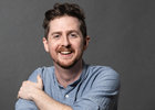 The VFX Factor: From Feature Films to Advertising with Cody Amos