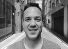 Javier Santaella Joins Gramercy Park Studios as Motion Graphics Designer