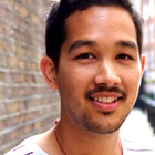 The Work That Made Me: Chris Chung