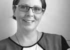 Spotlight on Women Creatives: Liz Hammond, Creative Director, Rare, Perth