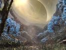 JAMM Partners with IMAX on Immersive Short Film 'Infinite Worlds'