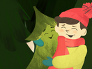 Your Shot: How DDB Warsaw Found the Perfect Christmas Tree for McDonald's