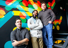 Zulu Alpha Kilo Bolsters its Creative Leadership with Three Senior Leader Hires