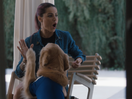Emotional Support Dogs Help Athletes in Allianz Insurance Film from BBDO NY