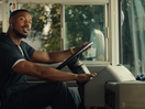 The NBA and Michael B. Jordan Celebrate 75 Years of Basketball Legends in Magnificent Ad