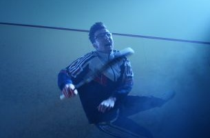 MPC Creative Parodies German Sportswear Ads for New Palace x adidas Collaboration