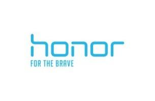 J. Walter Thompson Shanghai Wins Huawei's Honor Account