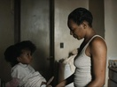 Short Film 'Hold Me Down' Tackles Sexual Violence and Poverty in #MeToo Era