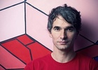 After 20 Year Career Leo Burnett Non-Executive Chairman Todd Sampson Quits The Ad Business