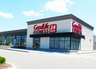 GoodLife Fitness Selects FCB Canada