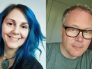 Logicearth Learning Services Expands Design Team