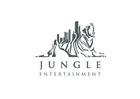 Jungle Entertainment