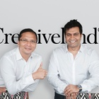 Creativeland Asia Restructures as a Group