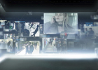Leap Delivers Creative Translation and VO Recording for NYC's New Interactive Museum